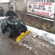 moose-plough-on-kvf360-2-041