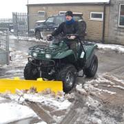 moose-plough-on-kvf360-3042
