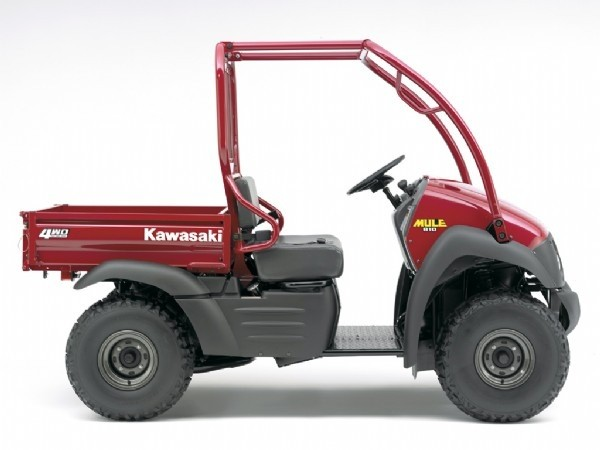 mule610sideview2008w600h450