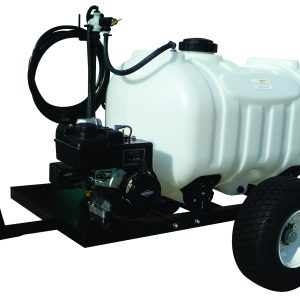 143422-220-litre-motorised-sprayer