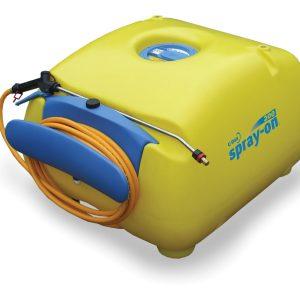 SprayOn200FD