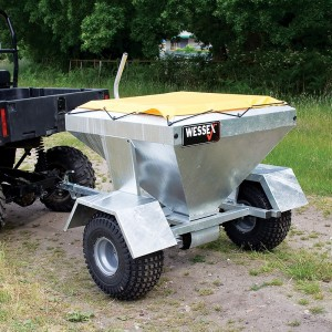 atv_sf-350_stock_feeder