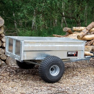 atv_tt-430_tipping_trailer