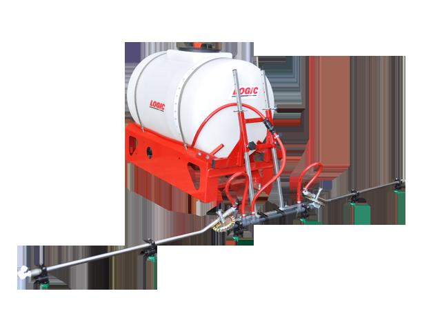 de icing sprayer range dms390s wadsworthquads co uk engine wiring harness headlight wiring harness