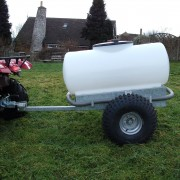 SWALEDALE WATER BOWSER-2