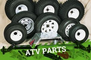 atv-parts
