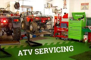 atv-servicing