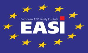easi-image