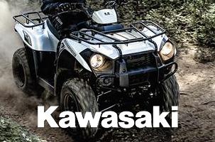 kawasaki-atvs