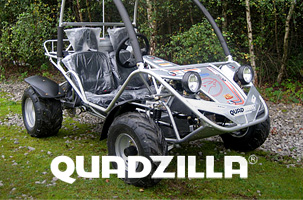 quadzilla-atvs
